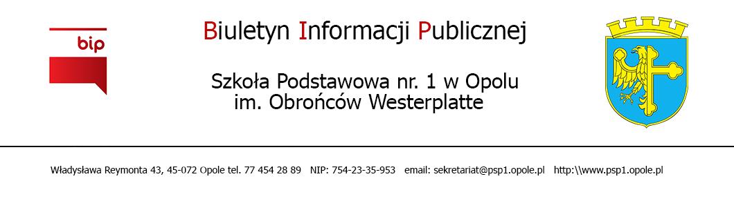 psp1.opole.pl/bip